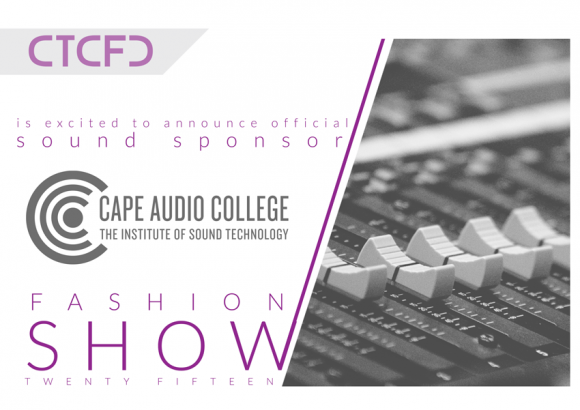 cape-audio-college-advertising