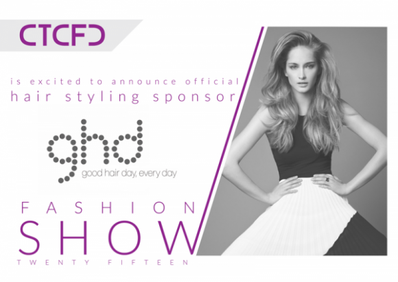 Ctcfd Annual Fashion Show Sponsors 2015 Cape Town